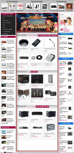 cach-chen-the-h1-vao-website-co-masterpage.png