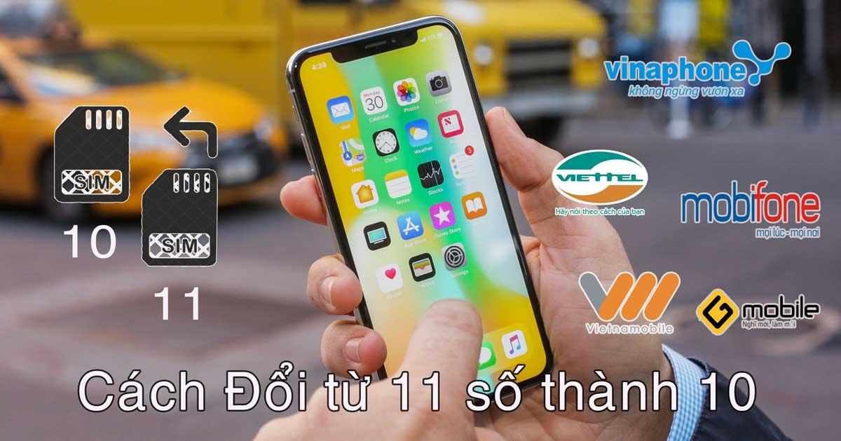 cach-doi-11-so-thanh-10-so-dien-thoai-viettel-mobifone-vinaphone-gmobile-vietnamobile.jpg
