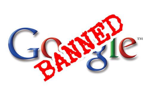 cach-khac-phuc-khi-bi-google-banned.jpg