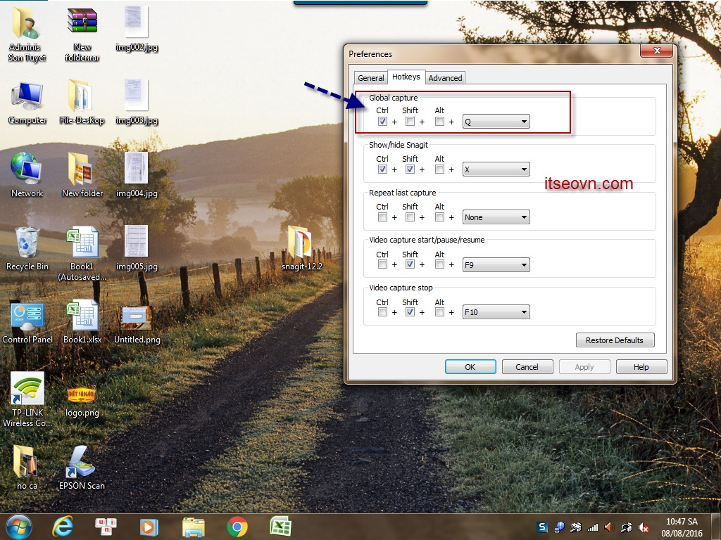 cach-su-dung-snagit-12.2-preferences-edit.jpg