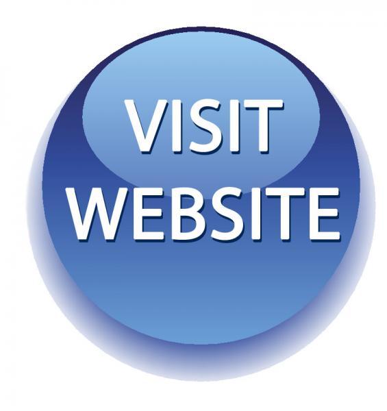 cach-tang-visit-website-nhanh.jpg