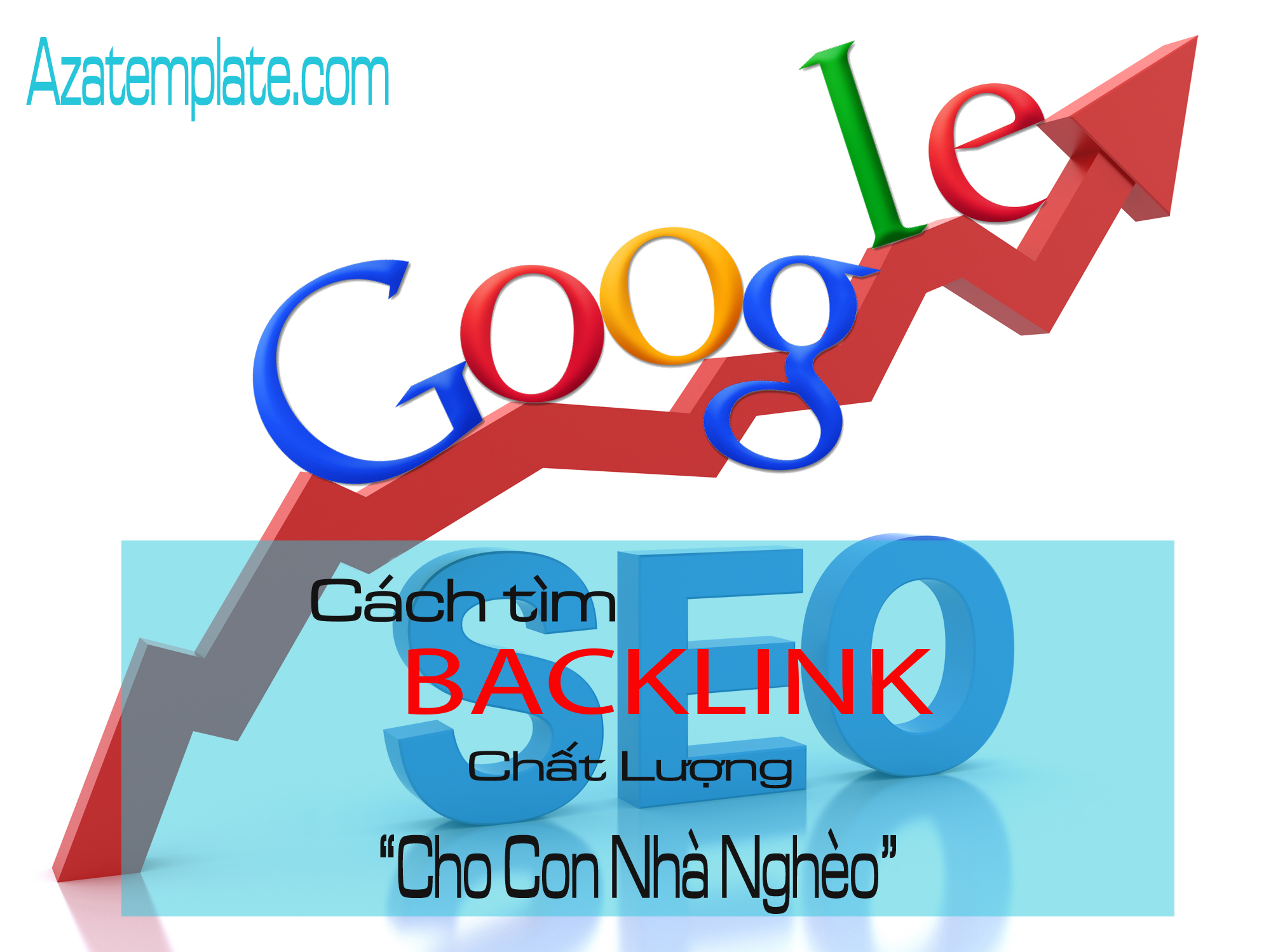 cach-tim-backlink-chat-luong.jpg