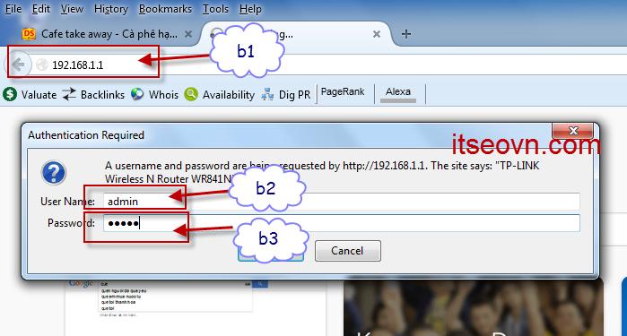 cai-dat-cau-hinh-khi-reset-mang-model-router-tp-link-tl-wr841nd-dang-nhap.png