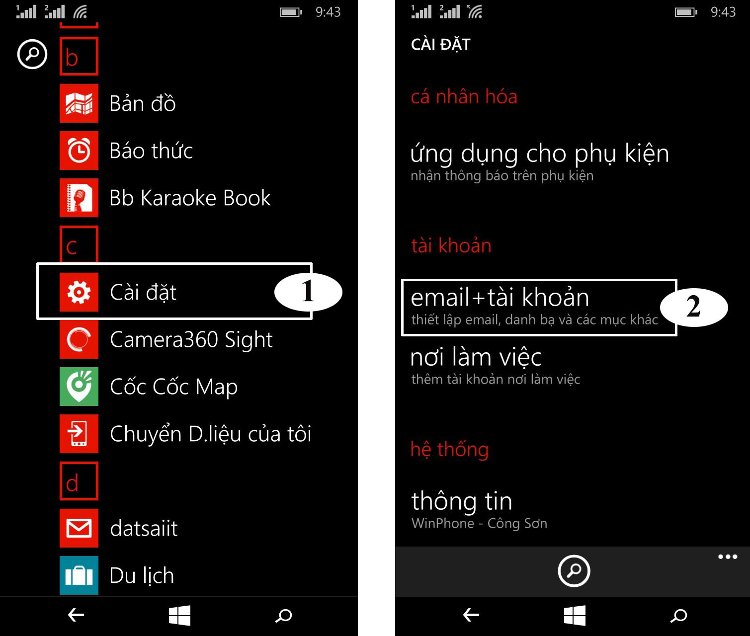 cai-dat-email-tai-khoan-tren-windows-phone-microsoft.png