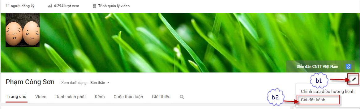 cai-dat-kenh-trong-youtube.png
