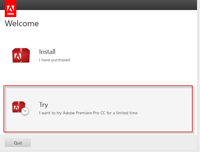 cai-dat-phan-mem-Adobe-Premiere-Pro-CS6.png