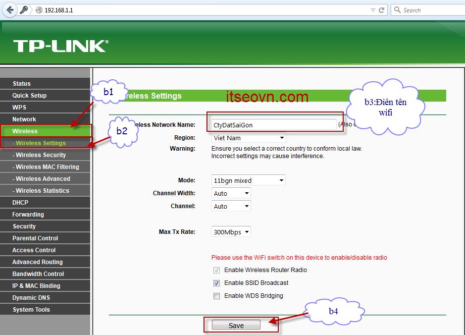 cai-dat-wifi-cau-hinh-wifi-khi-reset-mang-model-router-tp-link-tl-wr841nd-dang-nhap.png