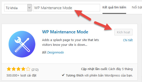 cai-dat-wp-maintenance-mode.jpg