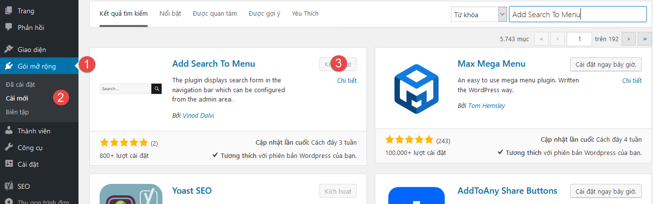 cai-search-box-vao-menu-wordpress-full.png