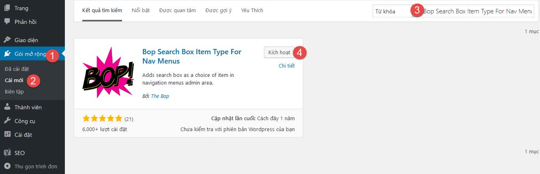 cai-search-box-vao-menu-wordpress.png