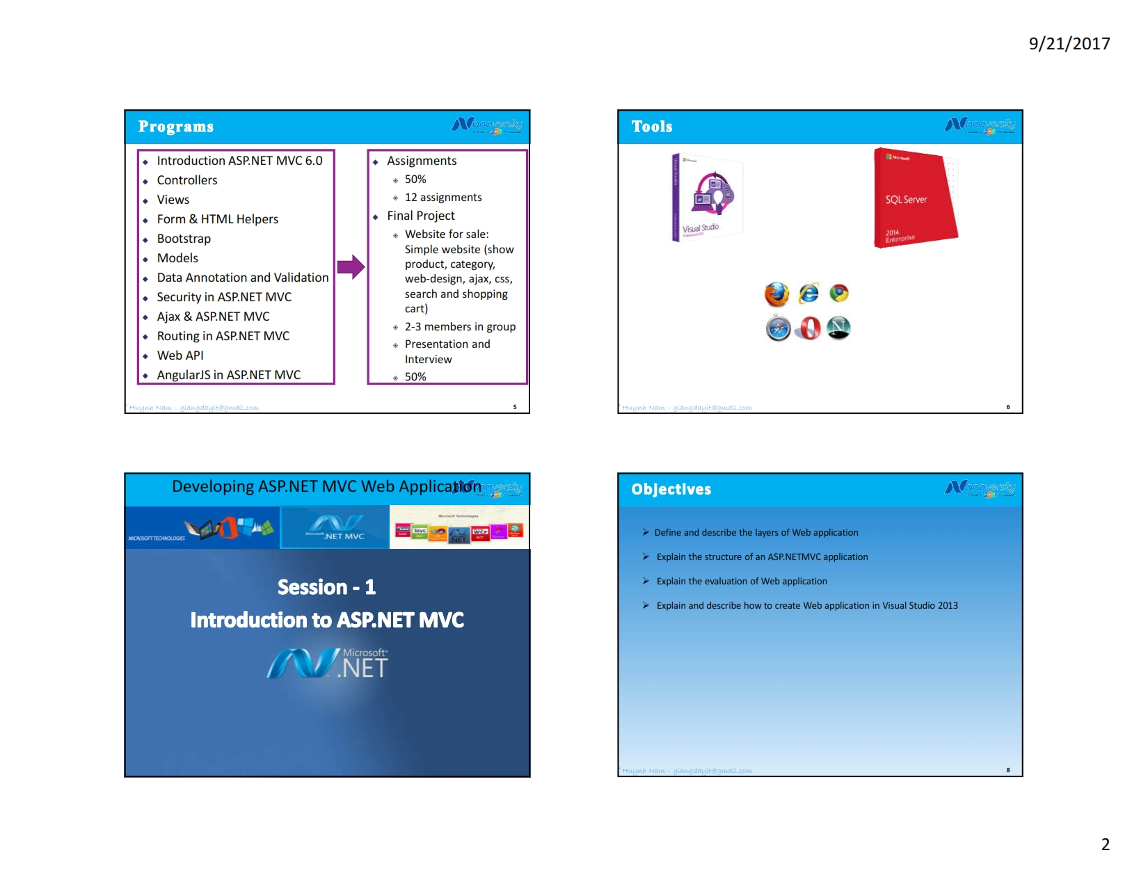 can-ban-tao-project-controller-view-razor-session-Intro-trong-mvc6-002.jpg