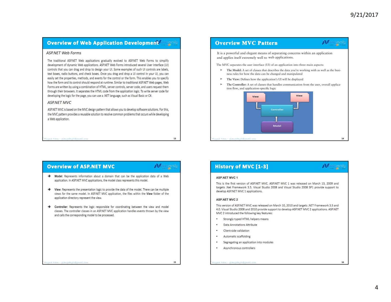 can-ban-tao-project-controller-view-razor-session-Intro-trong-mvc6-004.jpg