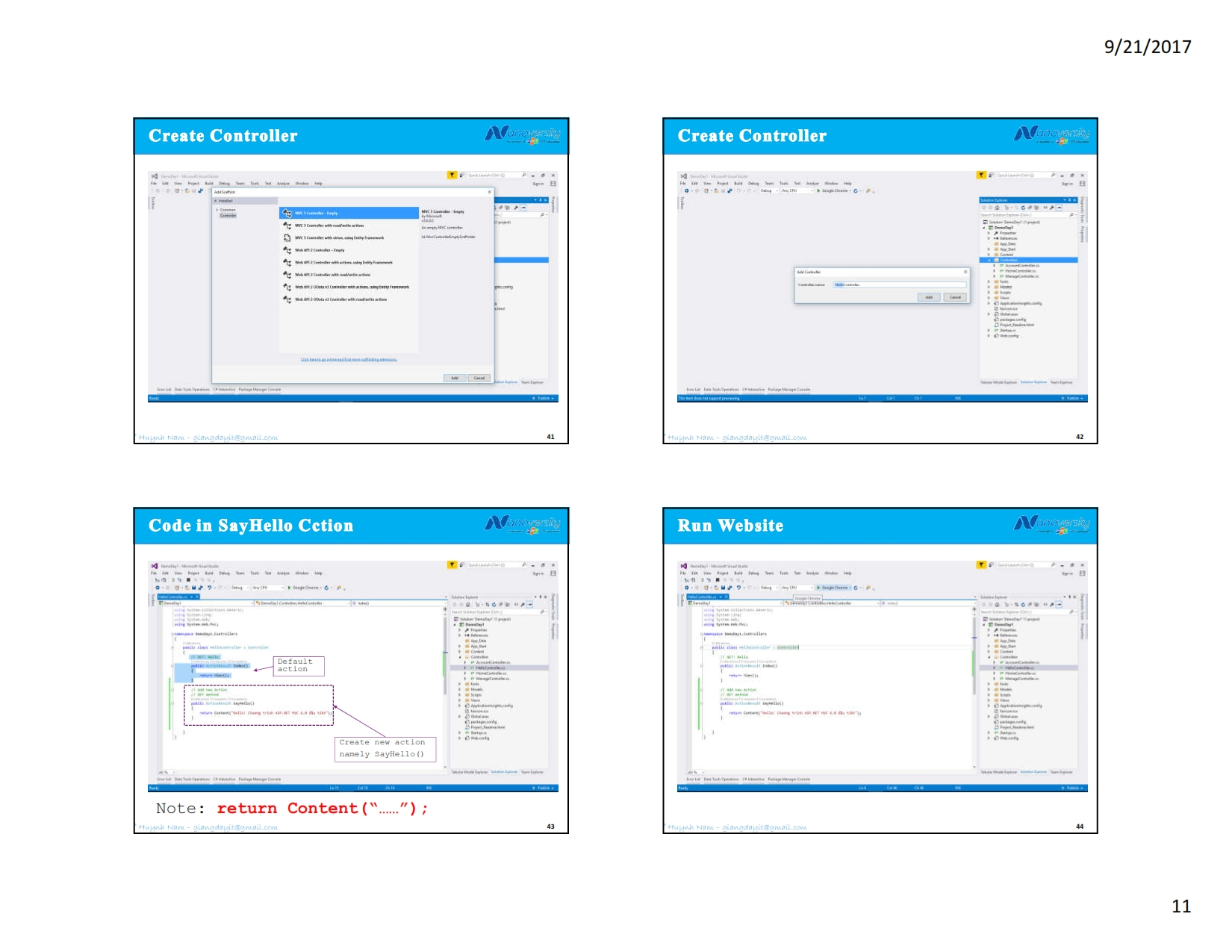 can-ban-tao-project-controller-view-razor-session-Intro-trong-mvc6-011.jpg