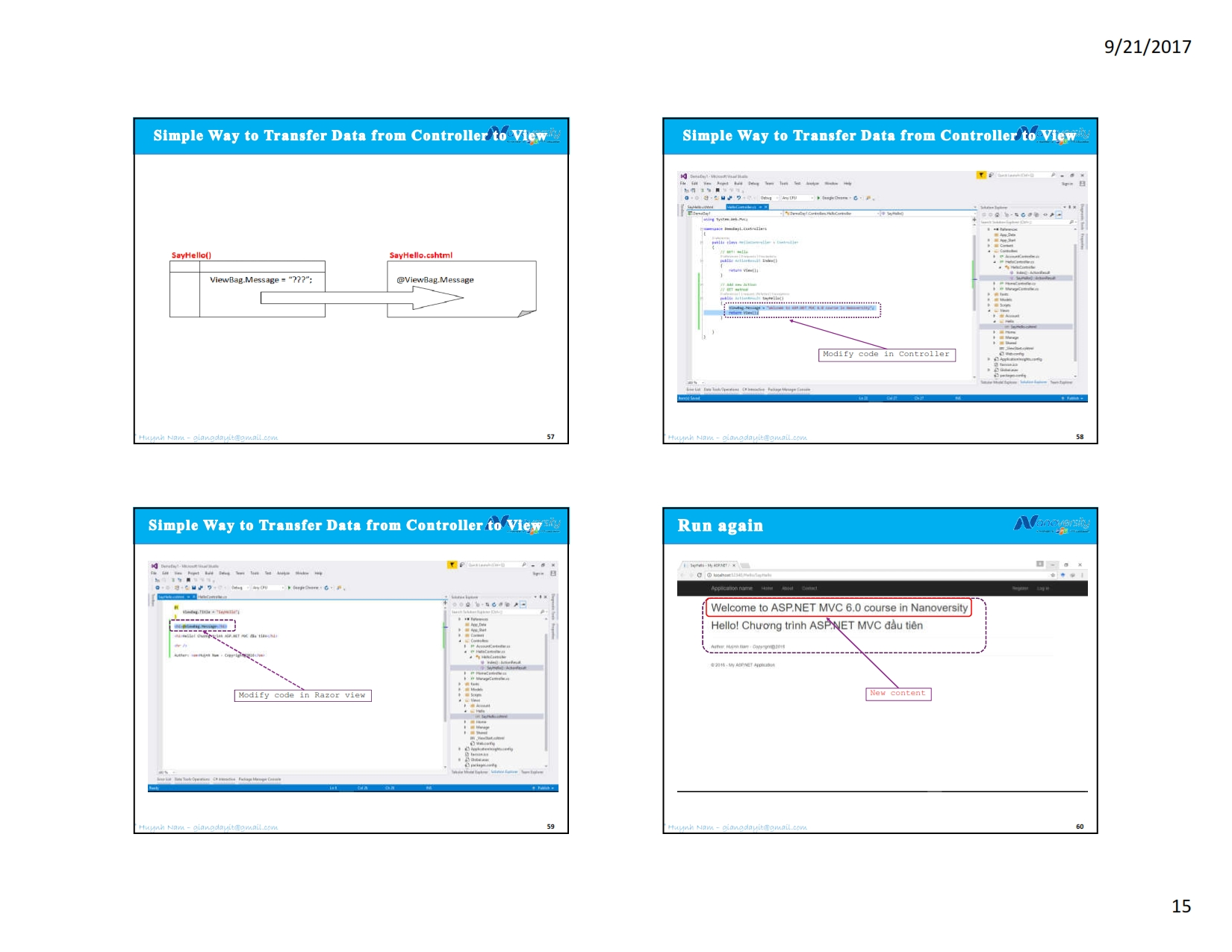 can-ban-tao-project-controller-view-razor-session-Intro-trong-mvc6-015.jpg