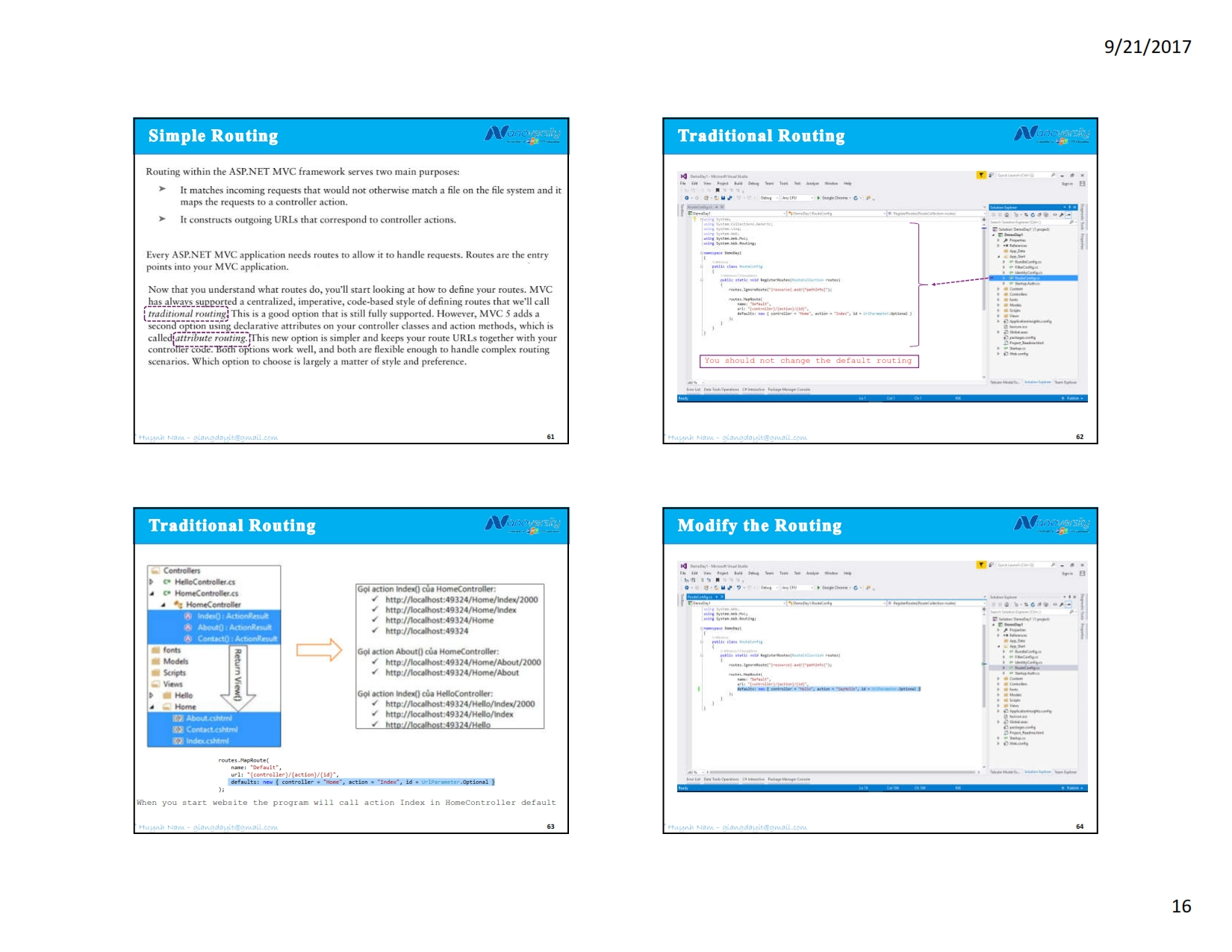 can-ban-tao-project-controller-view-razor-session-Intro-trong-mvc6-016.jpg