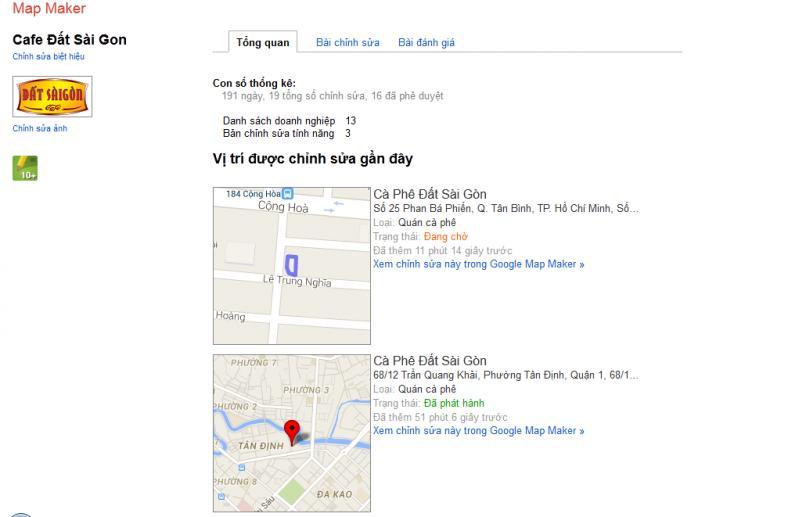 cau-hinh-thong-tin-toan-bo-he-thong-khai-bao-google-maker.jpg