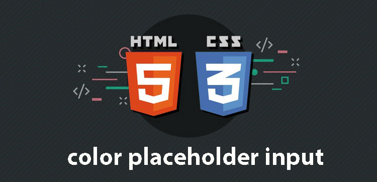 change-color-placeholder-input.jpg