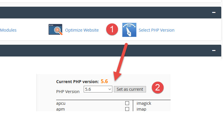change-php-version-in-cpanel-select-php-version.jpg