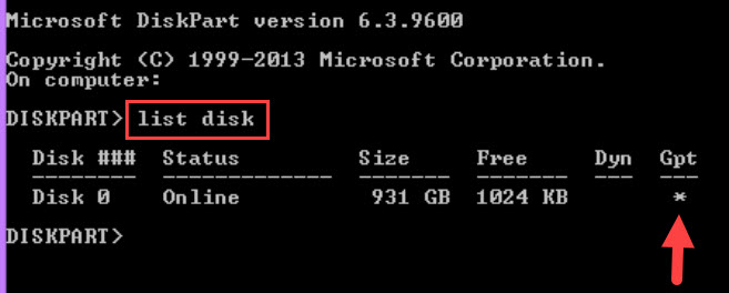 check-disk-chuan-gpt-hay-mbr.jpg