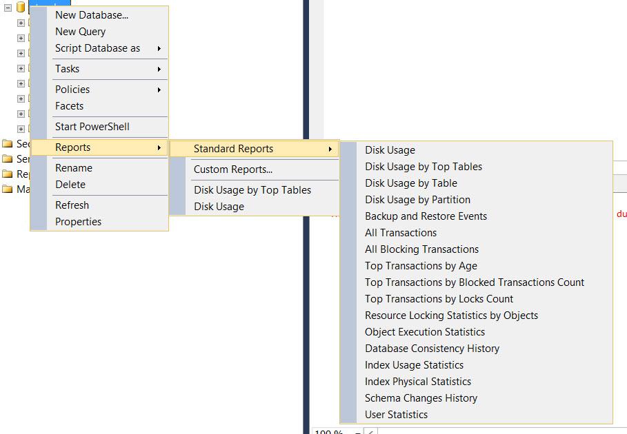 check-log-table.jpg