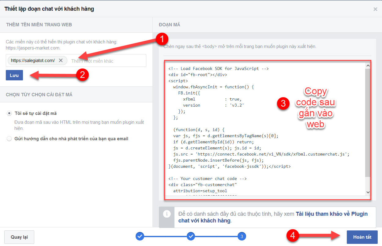 chen-code-chat-facebook-cho-vao-web.jpg
