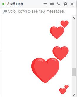 chen-icon-lon-smart-tren-facebook.jpg