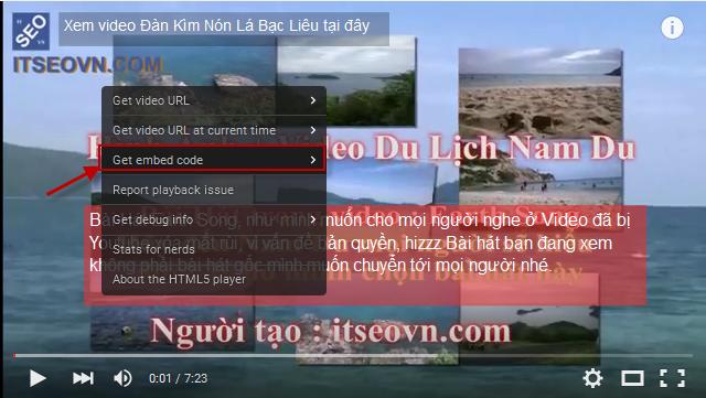 chen-youtube-vao-code-html5.png