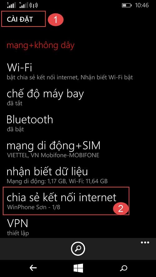 chia-se-ket-noi-internet-wifi-tren-lumia.jpg