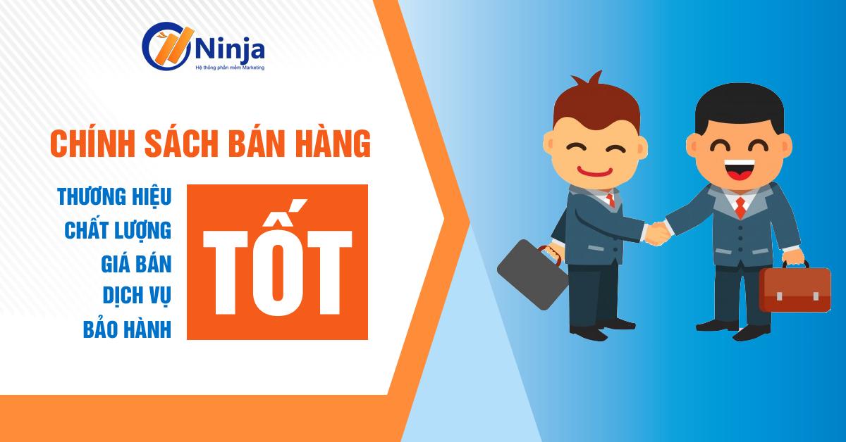 chinh-sach-ban-hang-tot.png