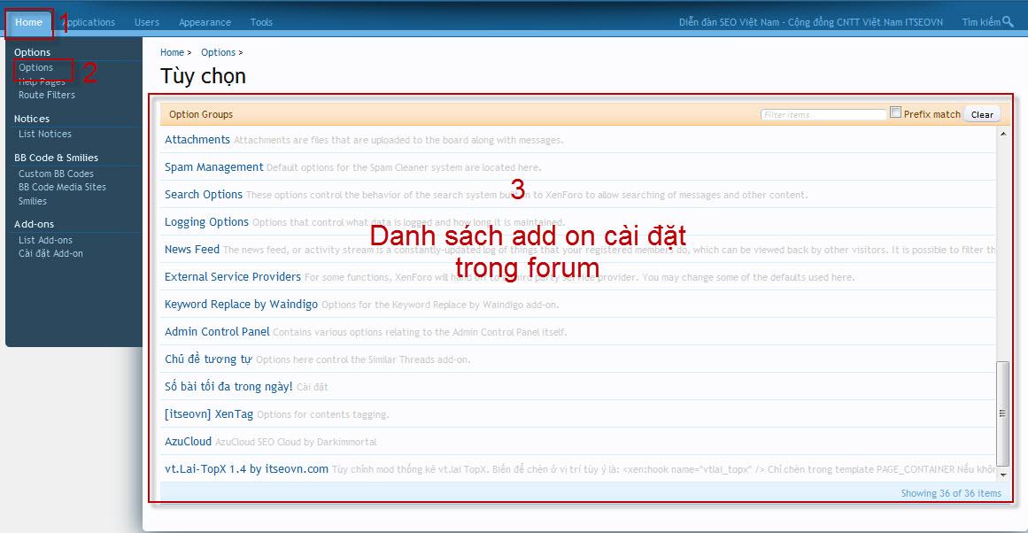 chinh-sua-danh-sach-add-on-trong-forum-xenforo.jpg
