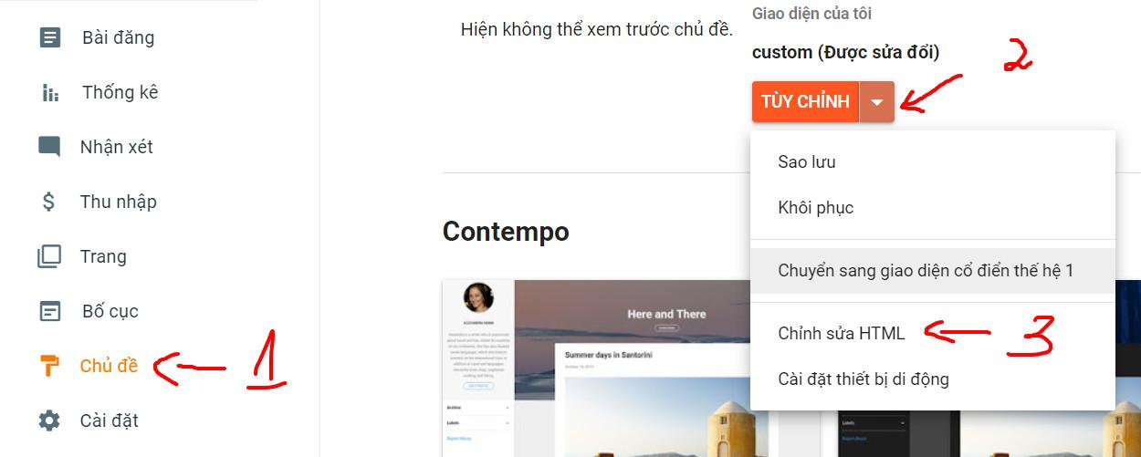 chinh-sua-html-blogger.jpg