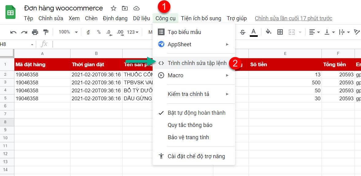chinh-sua-tap-lenh-tren-google-sheet.jpg