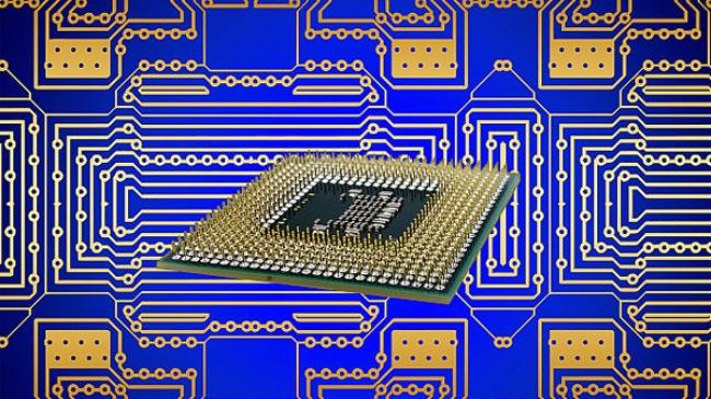 chip-vi-xu-ly-4nhan-hay-8-nhan-tot.jpg