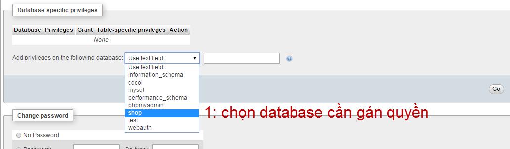 chon-database-can-gan-quyen.png