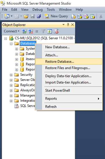 chon-database-restore-database.png
