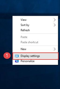 chon-display-settings.jpg