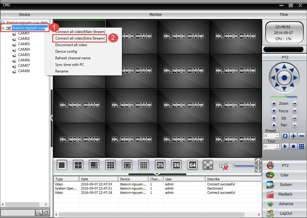 chon-ket-noi-camera-cms-connect-all-video-extra-stream.jpg