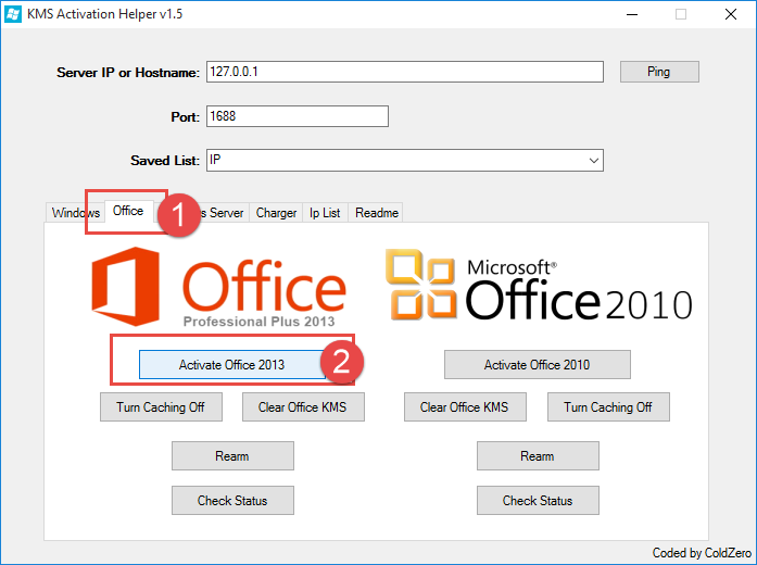 chon-tab-office-activate-office-2013-kms-activation-helper-v15.png