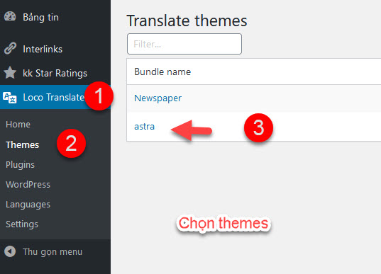 chon-themes-can-viet-hoa.jpg