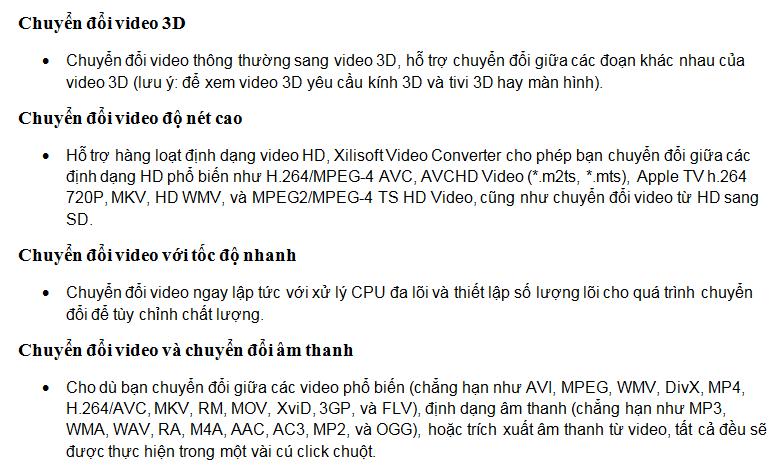 chuc-nang-phan-mem-xilisoft-video-converter-7-full-keygen.png