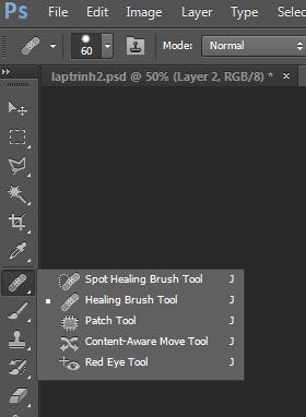 chuc-nang-spot-healing-brush-tool-pts.jpg
