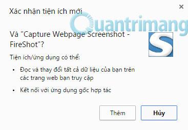 chup-anh-web-2.jpg