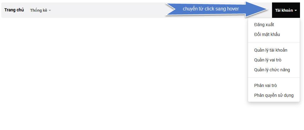 chuyen-tu-click-sang-hover-trong-menu-bootstrap.jpg