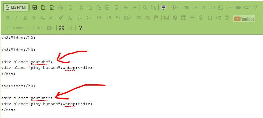 ckeditor-code-html-delete-1.jpg
