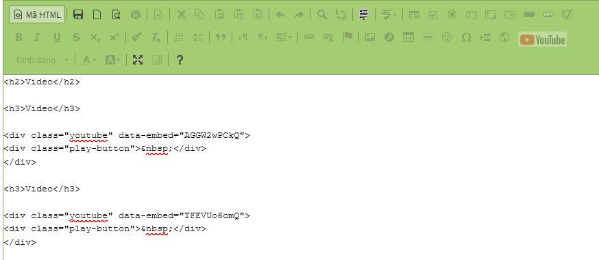 ckeditor-code-html-delete.jpg