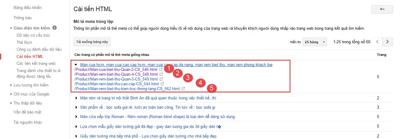 click-chon-de-xem-bai-viet-nao-trung-the-meta-description.png