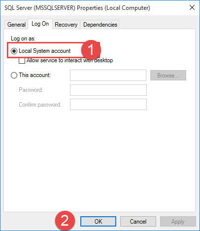 click-log-on-choise-local-system-account.png
