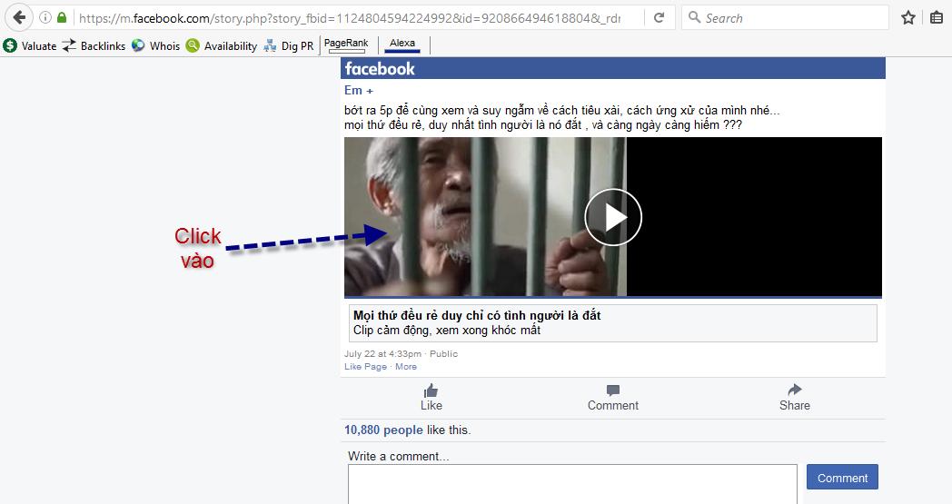 click-vao-video-can-download-tren-facebook.png