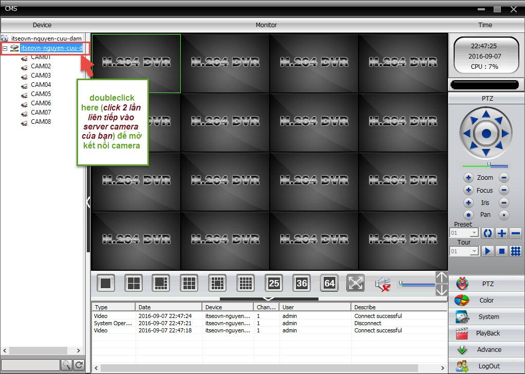 cms-camera-device-h264dvr.jpg