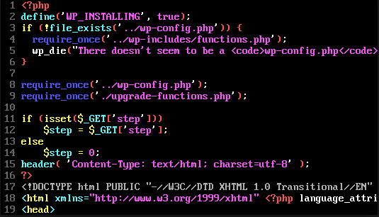 code-php.png